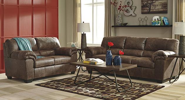 Living Room United Furniture Club   Cupertino, Santa Clara, San Carlos, CA