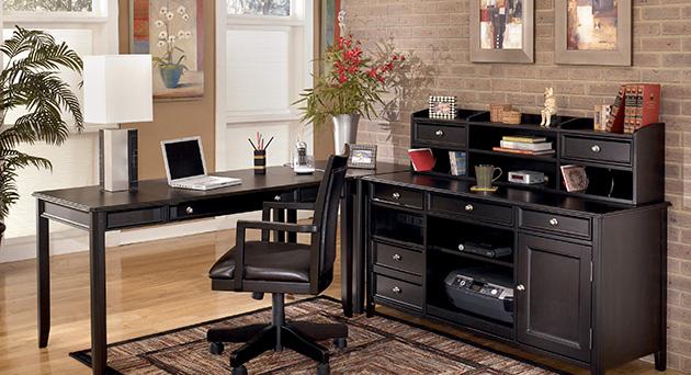 United Furniture Club